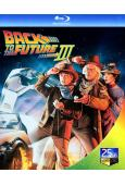 回到未來Back to the Future(1-3)(25...