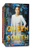南方女王(1-3季)Queen of the South (...