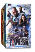 行屍之懼(1-4季)Fear the Walking Dea...