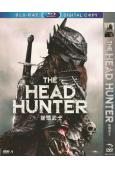 獵頭武士The Head Hunter
