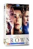 王冠第四季The Crown Season 4